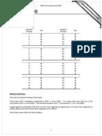 0452_s07_er.pdf