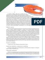 salmon_tcm7-315714