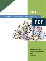Monografia Admin Inventaria