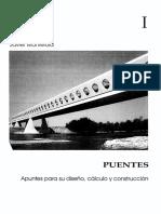 Puentes I. Apuntes para su diseño, cálculo y construcción.Javier Manterola_OCR.pdf