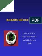 GENETICA_OVINOS.pdf