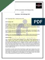 HelpageIndia_CaseStudy.pdf