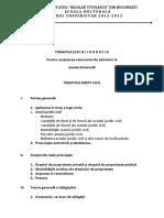 Drept civil - Prof. univ. dr. Gabriel BOROI.pdf