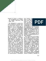 AGAZZI, E., Temas y Problemas de La Filosofia de La Fisica