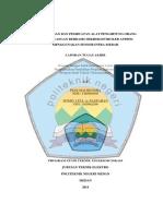 30-TK-TA-2014 (1).pdf