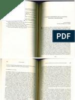 Parodi. Tensión Lingüística en la Colonia.pdf