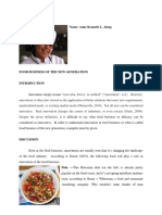 Amie Along - Food Business of the New Generation.pdf