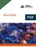 InformeSustentabilidad2014_MineraEscondida