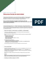 EDP TarifaSocialeAsece 20140416