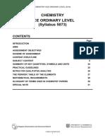 5073_2014.pdf