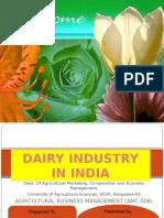 dairyindustry-150521111850-lva1-app6891 (1).pptx