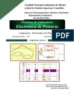 M Electronica Potencia 2016-1
