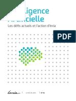 Les dé s actuels et l'action d'Inria.pdf