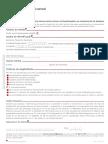 Formulário_desconto%20social%20edpSu.pdf