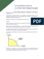 F.P.P(1).pdf