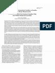 ENFOQUE-BIOPSICOSOCIAL.pdf