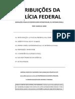 apostila delegado.pdf