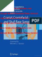 Cranial- craniofacial and skull base surgery By Paolo Cappabianca.pdf