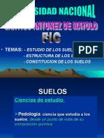 SUELOS (Geologia)-FIC-2006