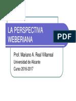2º Tema- M. Weber.pdf