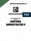 AUDITORIA ADMINISTRATIVA II.pdf