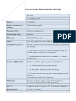 documents.mx_week-30-unit-15-save-the-sea-creatures-ls.docx