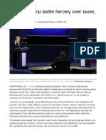first-presidential-debate-22171-true