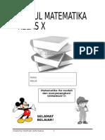 LKS_Matematika_Kelas_X_Semester_1.docx