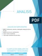 ANALISIS ARQ.pptx 12