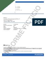 Informe Interpretativo del MCMI-III ficticio QGlobal.pdf