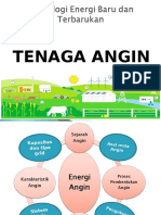 TENAGA ANGIN