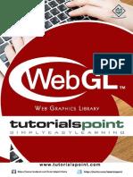 webgl_tutorial.pdf