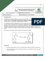 bromacion_acetanilida.pdf