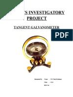 Physics_Investigatory_Project_Class_12_T.docx