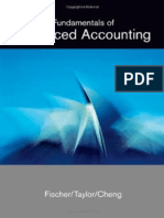 Fundamentals of Advanced Accounting 1e by Fischer Taylor and Cheng.pdf