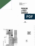 Sergio Rosati, Roberto Casali - Problemi Di Fisica Generale - Meccanica, Termodinamica, Teoria Cinetica Dei Gas