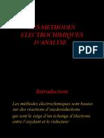 methodes_electrochimiques