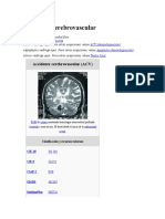 Accidente cerebrovascular.docx