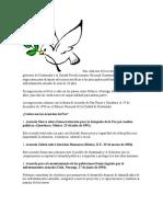 acuerdos de paz.docx