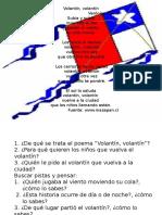 volantin.pptx