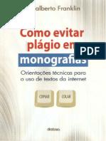 Como Evitar Plagio _Adalberto Franklin (1) (1)