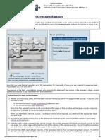 Bank reconciliation.pdf