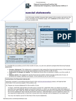 Financial statements.pdf