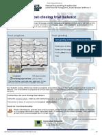 Post-closing trial balance.pdf
