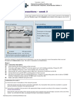 Transactions - week 3.pdf