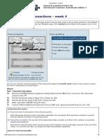 Transactions - week 4.pdf