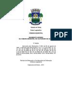 lei_20151023092110.pdf