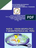 8341 Veronica Gutierrez Quispe