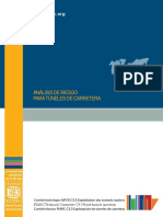367_1_PIARC.pdf