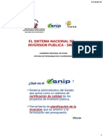 snip_2011